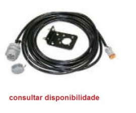 CABO CAN TRATOR COD:AAX10032