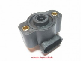 SENSOR DA POSICAO DO ALIMENTADOR COD:AT333680