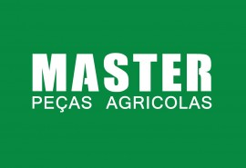 BARRA CIL ALIMENTACAO STS COD:H221379